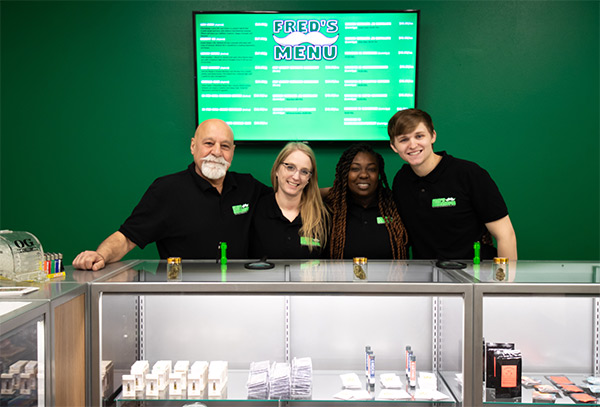 freds-farmacopia-cannibas-store-staff